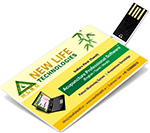 Acupuncture Software in pen drive